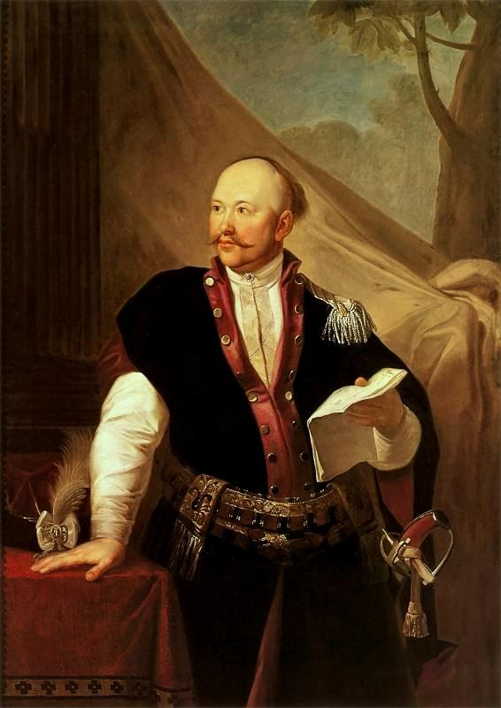 Stanisław Kublicki