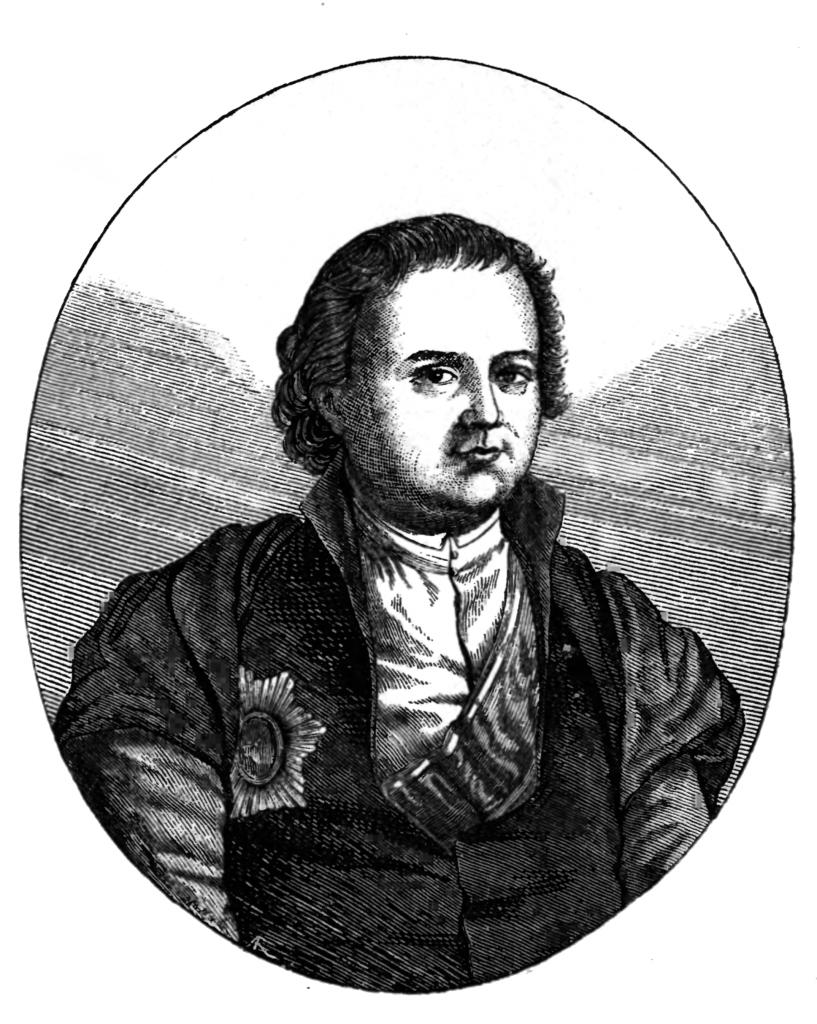 Pius Kiciński. Wojciech Wiktor Szczygielski
